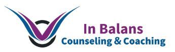 In Balans Counseling en Coaching in Lelystad