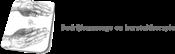 De Oosterse Hand logo