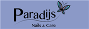Paradijs Nails & Care logo