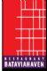 Restaurant Bataviahaven logo