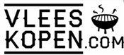 Vleeskopen.com logo