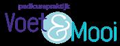 Voet & Mooi logo